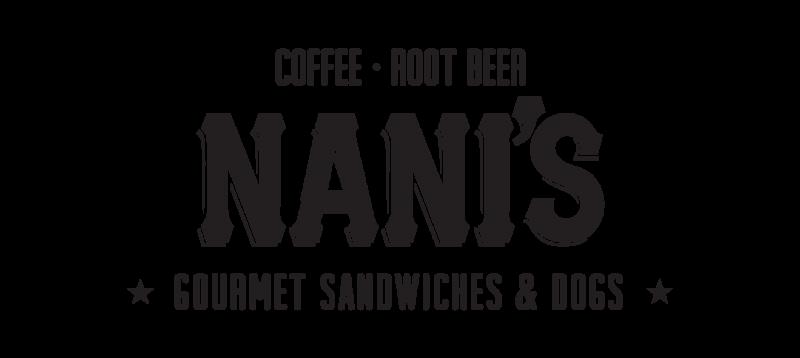 Nani's Cafe